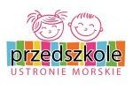 """Superprzedszkolaki 2017""."