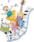 """Koncert - """"Perkusyjne rytmy i melodie""""."""