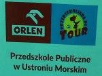Orlen Przedszkoliada Tour 2019 Kołobrzeg