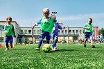 """Uroczyste otwarcie boiska sportowego """"Orlik 2012"""""""