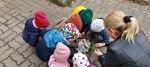 Przedszkolaki ekologicznie